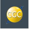 Logo Cambridge Gardens College